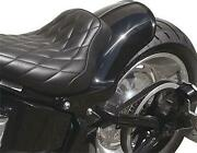 West-eagle Motorcylce Products Softail Fender And Seat Kit - H3526