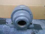 Ketchie-houston Kh-2231-1a 2-11/16 Bore Oil Bath Pillow Block And Wh211 Bearing