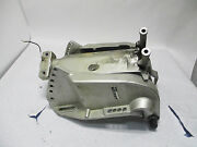 Honda Outboard Bf150 Swivel With Brackets And Mounting Frame Ht-2106