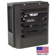 Electric Heater Commercial/industrial - 208 Volts - 3 Phase - 10 Kw - 34120 Btu