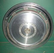 1971 1972 1973 Buick Electra Estate Station Wagon Limited Wheel Cover 1236481