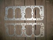 1948 1949 1950 1951 1952 1953 Ford Truck Cyl Head Gasket Fitz 0505 One Side Only
