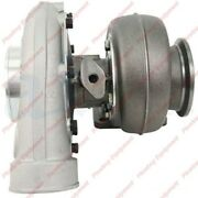 Re531288 Turbo For John Deere Tractor 8000 And R Series 8130 8230 8225r 8330 +