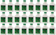 Lawn Boy 2 Cycle Trimmer / Mower Engine Oil Mix - 8oz Lawnboy Lot Of 24