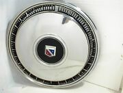 Buick Hubcap 15 Inch Wheel Cover 1978 1979 1980 1981 1982 1983