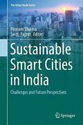 Sustainable Smart Cities In India Challenges And Future Perspectives English