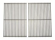 Grill Pro 286184 Stainless Steel Wire Cooking Grid Replacement Part