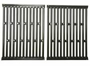 Weber 6811001 Porcelain Steel Cooking Grid Replacement Part