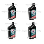 Engine Oil-total Classic Sn-10w- 40 Conventional 4 Quart 185623