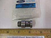 Ford 1986/1989 Taurus Sable And Markvii7 Valve Assy Power Steering Pump Nos