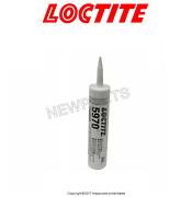 For Bmw 525i 640i Sealant For Differential Cover-loctite 5970 300 Ml Cartridge