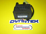 Kawasaki Dyna Dc9-2 Twin Fire Performance Coil Pack.0.7 Ohm Drag Race Ignitions