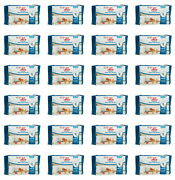Four Paws Wee-wee Male Dog Wraps Disposable X-small/small 12 Count 24 Pack