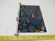 Control Technologies Cti 901g-2572-a Control Board Io/100 Mb Ethernet Tcp/ip