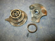 Clutch Engager Parts 1964-1968 Honda Trail 90 Ct90 Ct200 Ct 200