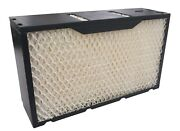 Evaporator Wick Air Filter For Aircare 1041 Super For Console Units