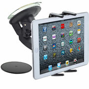 Vehicle Windshield Suction Mount For All Garmin Nuvi Magellan Roadmater 7 Gps