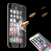 Premium Real Screen Protector Tempered Glass Film For Iphone 7 8 X 11 12 13 Plus