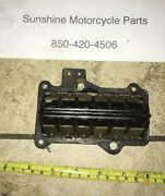 1999-2006 Mercury And Mariner Reed Plate 14112t 41420a3 15 20 25 Hp