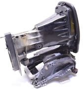 Mercury Outboard 1999 40hp 4 Stroke Midsection And Swivel Assy 2271
