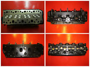 Ford Mondeo Focus C-max 1.8 Tdci 8v Fully Recon Cylinder Head 20mm 5g9q6090a1a