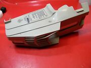 Craftsman 2.0 Chainsaw Clutch Side Cover   -----  Box 2009k