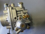 Onan Nikki 6100 Oem With Accel Pump New Old Stock Fits 18-20 Hp