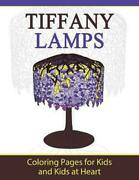 Lamps Coloring