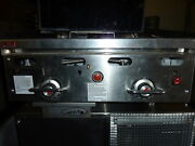 Vulacn Grill Model  Thermostatically Controlled1 Plate900 Items E Bay