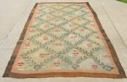Antique Aubusson Tapestry 111x65 Minnesota Historical Society Mary Griggs Burke