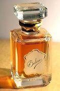 Belieu Perfume Rare Collectorand039s 2 Glass Bottle/stopper Made In France 10ml Mini