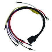 Johnson Evinrude Wiring Harness 1973 65hp 3cyl 413-9916 385804 C117
