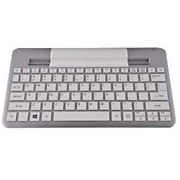 Acer Bluetooth Keyboard Dock For Iconia Tab W3-810 Np.kbd11.012