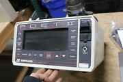 Criticare  Poet 602-6 Agent Anesthesia Gas Patient Monitor