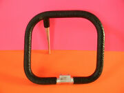 Fits Stihl Chainsaw 044 Ms440 046 Ms460 Ms461 Full Wrap Handle Bar Super Grip