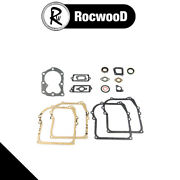 Gasket Set Fits Some Briggs And Stratton 3 Hp 3.5 Hp 4 Hp Vertical Engine