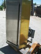 Duke Cold Plate Drop In Typebrass Body115 Vslanted Top 900 Items On E Bay
