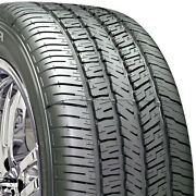 2 New 245/45-18 Goodyear Eagle Rs-a 45r R18 Tires 31832