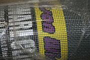 36 X 10and039 X 1/8 Galvanized Hardware Cloth - Metal Mesh Fencing