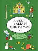 A Very Italian Christmas The Greatest Italian Holiday Stories Of All Time Hard