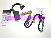 Oem Factory Activated Plug And Play Remote Start 2007-2013 Gmc Sierra