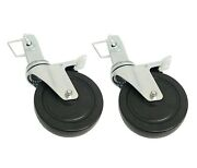 Galvanized Poultry Net 3' X 50' Metal Security Mesh Fencing Wire 20ga 1/2 Holes