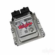 Evolution Powersports Evo Stage 3r Ecu Flash Recirculation Valve Rzr Xp Turbo