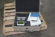 Thermo Mie Dataram 4 Particulate Aerosol Monitor Dr-4000