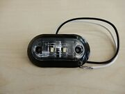 Skeeter Boats Interior Compartment Led Light 91110155
