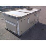 Lennox Lgh036s4tu2g 3 Ton Energence Rooftop Gas/electric Ac 15 Seer 3 Phase