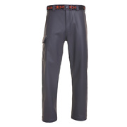 Grundens Neptune Thermo Pants Iron Grey All Sizes
