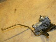 3f3-09000-1 3f3090001 Nissan Tohatsu 2003 And Earlier Oil Injection Pump 60 70 Hp