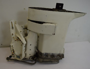 327896 390534 Johnson Evinrude 1987-1988 Complete 20 Midsection 40 50 55 Hp
