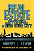 Real Estate Investing In New York City A Handbook For The Small Investor Paper